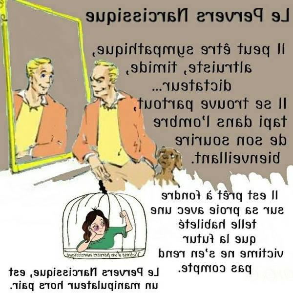 programmation neuro linguistique blog