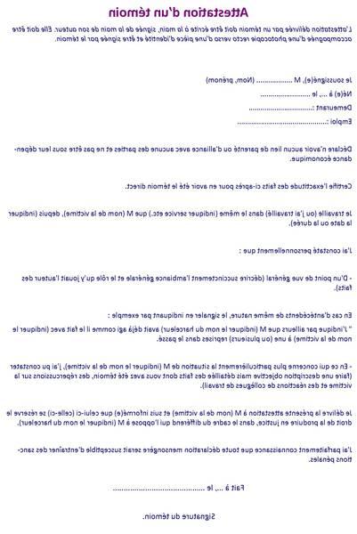 Formation les bases de l'Hypnose - Mulhouse - Magie