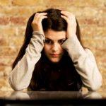 Comprendre: Le mentaliste charlotte - Prévention