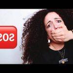 Comprendre: Confiance en soi femme d'influence - en 2020