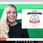Repérer: Podia cours fle en ligne gratuit - Prévention