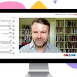Comprendre: Podia webinar rizzoli | Formation