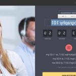 Convaincre: Podia cours en ligne belgique | Tuto complet