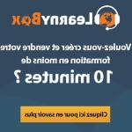 Augmenter: Podia cours en ligne virtualisation - Avis des forums