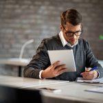 Apprendre: Podia formation en ligne vtc uber - Opinion