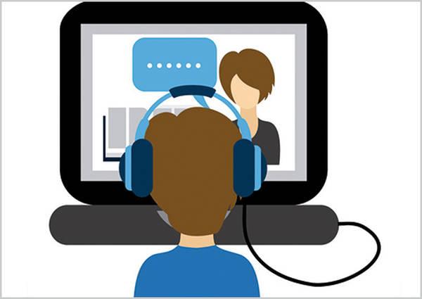 Podia formation en ligne business intelligence