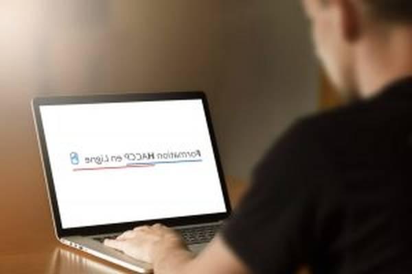Podia formation net en ligne gratuite