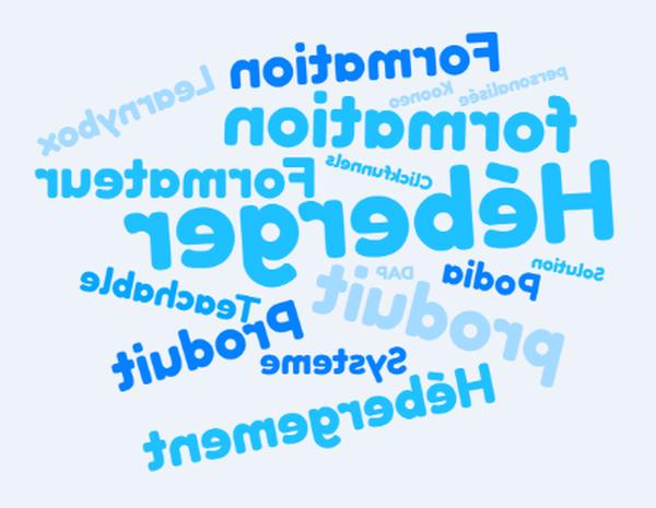 Podia formation linux en ligne gratuite