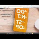 Se former: Podia webinar xing | Comment ça marche ?