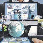 Maitriser: Podia formation gratuite en ligne mind mapping - Prévention