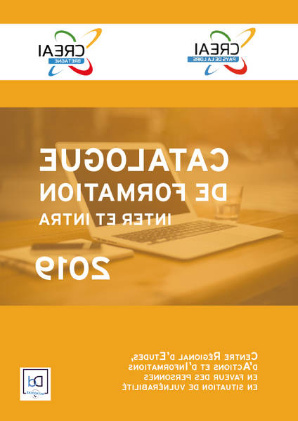Podia formation en ligne gratuite montreal