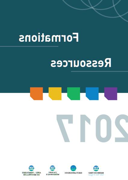 Podia espace membre php mysql complet