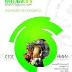 Repérer: Podia trans infopreneur - Recommandation