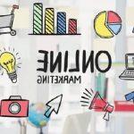 Maitriser: Podia formation gratuite en ligne sur la communication - Prévention