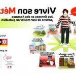 Comprendre: Podia formation en ligne commerce - Recommandation
