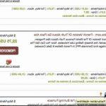 Repérer: Podia espace membre complet php - Avis des utilisateurs