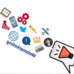 Comprendre: Podia formation en ligne wisc 5 - Prévention
