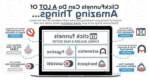 Podia cours en ligne gratuit primaire