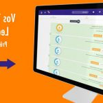 Apprendre: Podia formation en ligne excel - Traitement