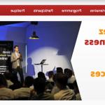 Formation: Podia cours en ligne gratuit ressources humaines - Avis des utilisateurs