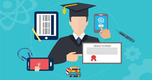 Podia formation en ligne gratuite en anglais avec certificat