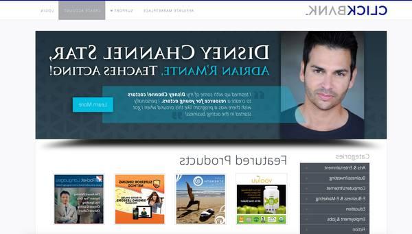 Podia webinar digital