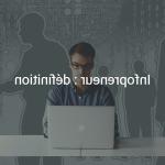 Repérer: Podia cours en ligne ut1 - Avis des utilisateurs