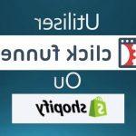 Augmenter: Podia cours html en ligne gratuit - Opinion