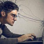 Formation: Podia formation en ligne bim - Prévention