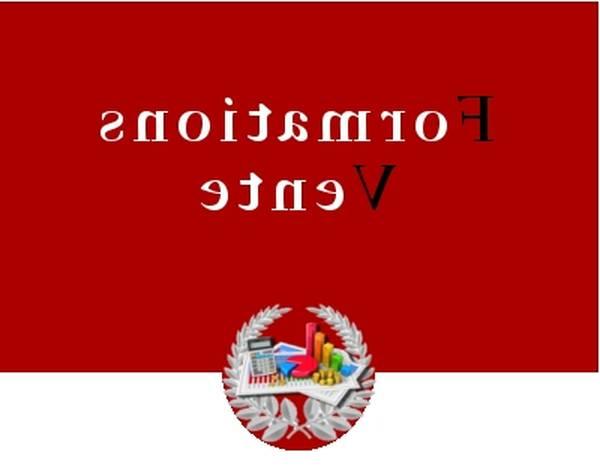 Podia formation en ligne tunisie
