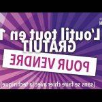 Découvrir: Podia formation en ligne mooc - Avis des forums