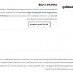Repérer: Podia webinar ninja pricing - Traitement